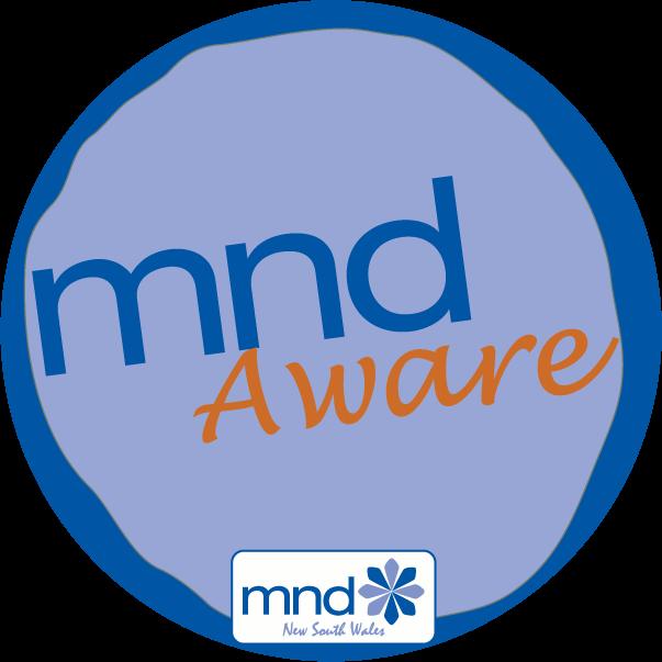 Motor neurone disease association of nsw for Motor neurone disease support