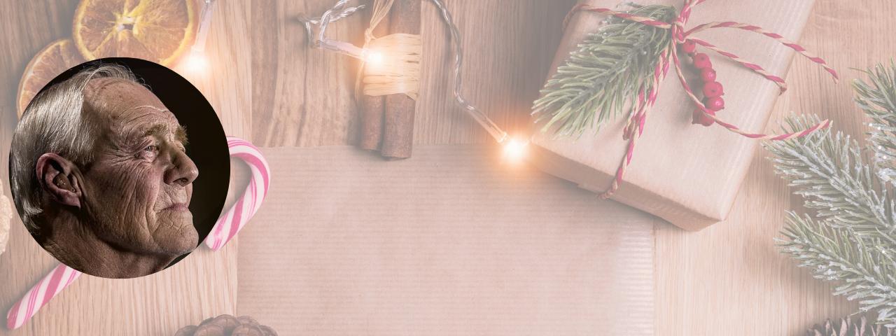 Christmas_Appeal_banner_for_website